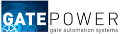 Gatepower Gate AUtomation