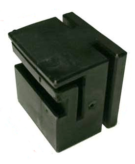 Nylon-Block-SlidingGate-1