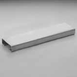 aluminium_nylon_block_guide