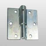 Swing Gate Hardware